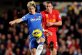 Carra_chelsea_120